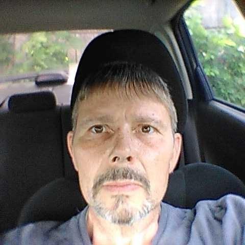 http://catch-app.oss-us-east-1.aliyuncs.com/Uploads/oss/1623342992934-6849e3d3-18cc-47a9-b319-dd294ae916b8.jpg