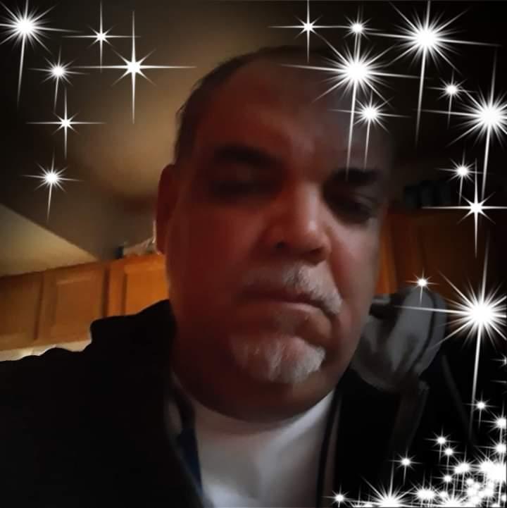 http://catch-app.oss-us-east-1.aliyuncs.com/image/1621938786737-0c2e7f28-a930-4533-b3ef-4616111a1bc6.jpg