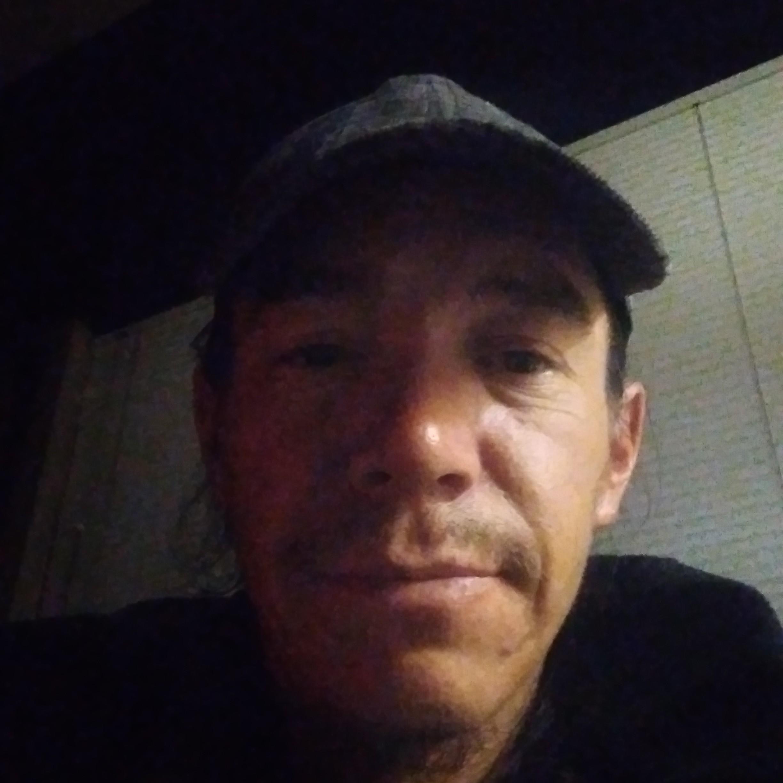 http://catch-app.oss-us-east-1.aliyuncs.com/image/1622655621351-4816c58d-b6e2-40e4-bb1f-840f3b92d63a.jpg