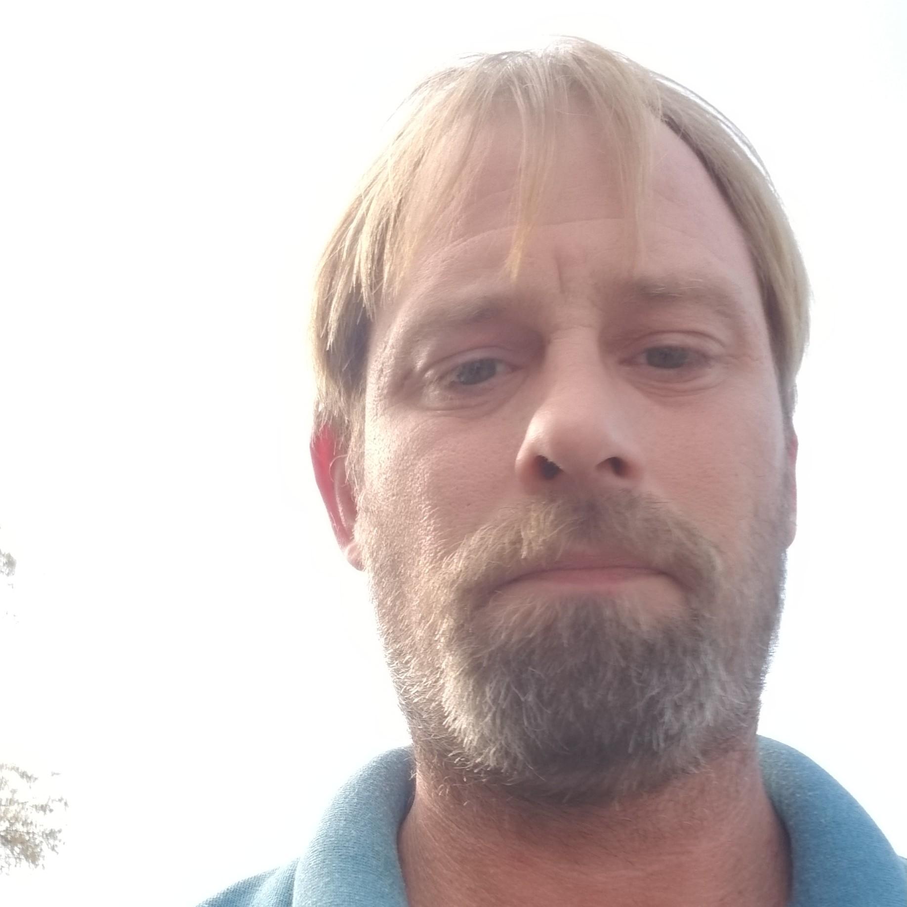 http://catch-app.oss-us-east-1.aliyuncs.com/image/1623030908498-3c20249c-f36b-4062-b53a-016e9b540e73.jpg