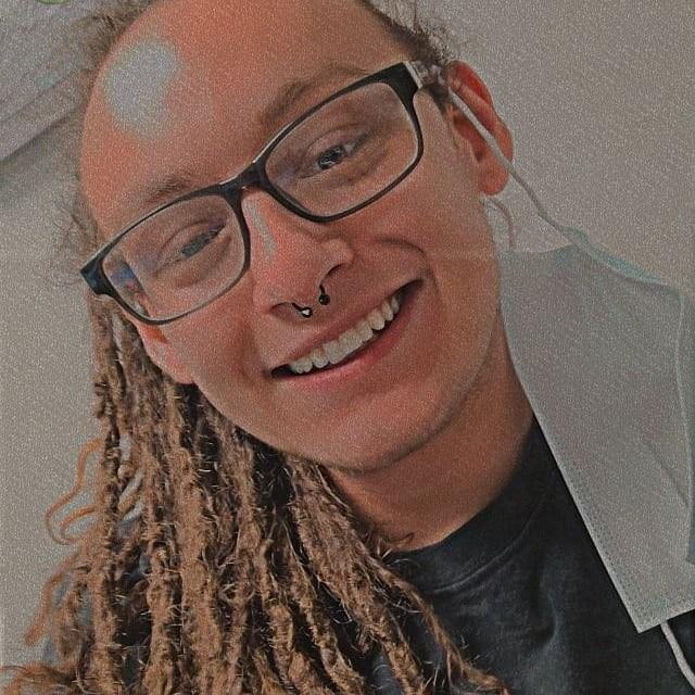 http://catch-app.oss-us-east-1.aliyuncs.com/image/1623650200968-6ca4ce6a-bc8a-422d-946f-0ab947e5211d.jpg