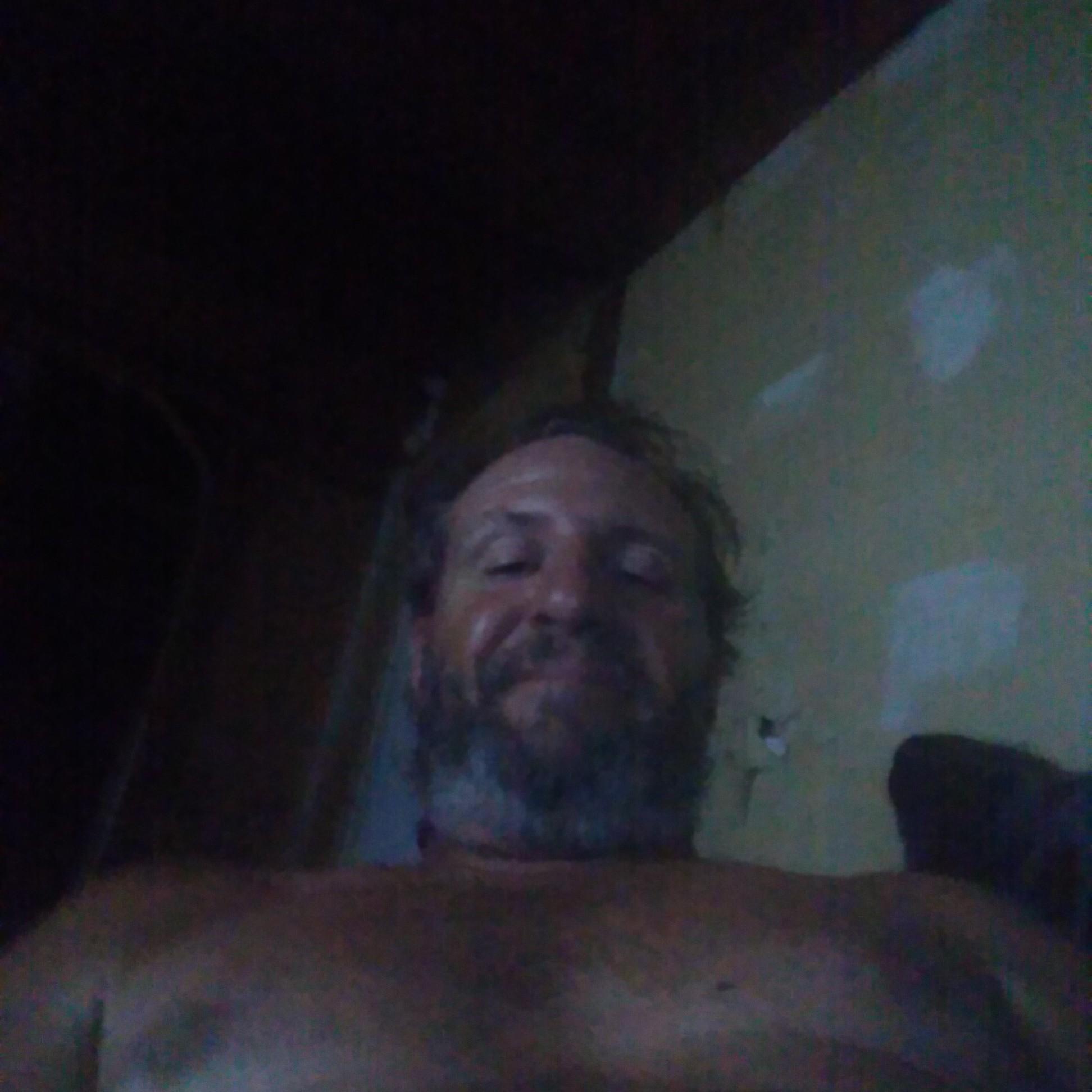 http://catch-app.oss-us-east-1.aliyuncs.com/image/1626412204933-cbcb7147-1e10-4da9-b7c7-d98857048701.jpg