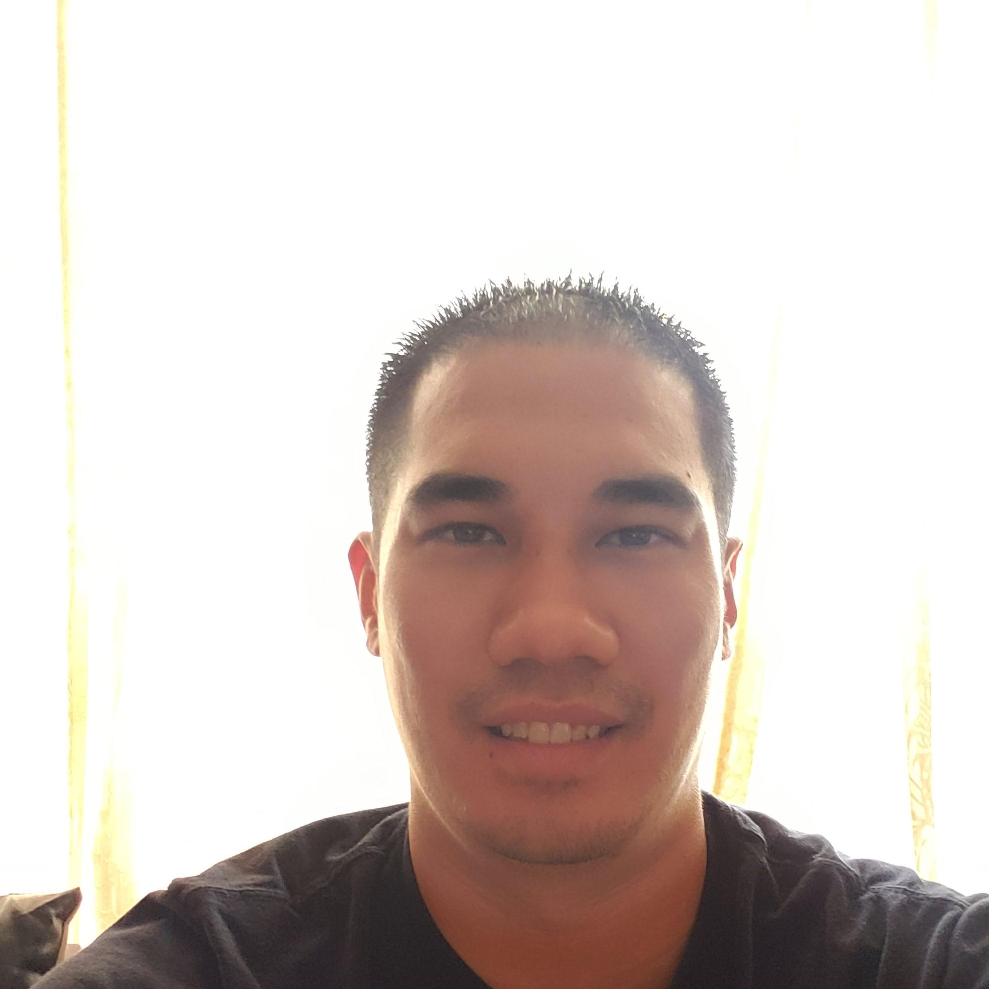 http://catch-app.oss-us-east-1.aliyuncs.com/image/1626922462738-6d6ac94c-a8d1-4b6b-ae28-59d3cfa1ce3f.jpg