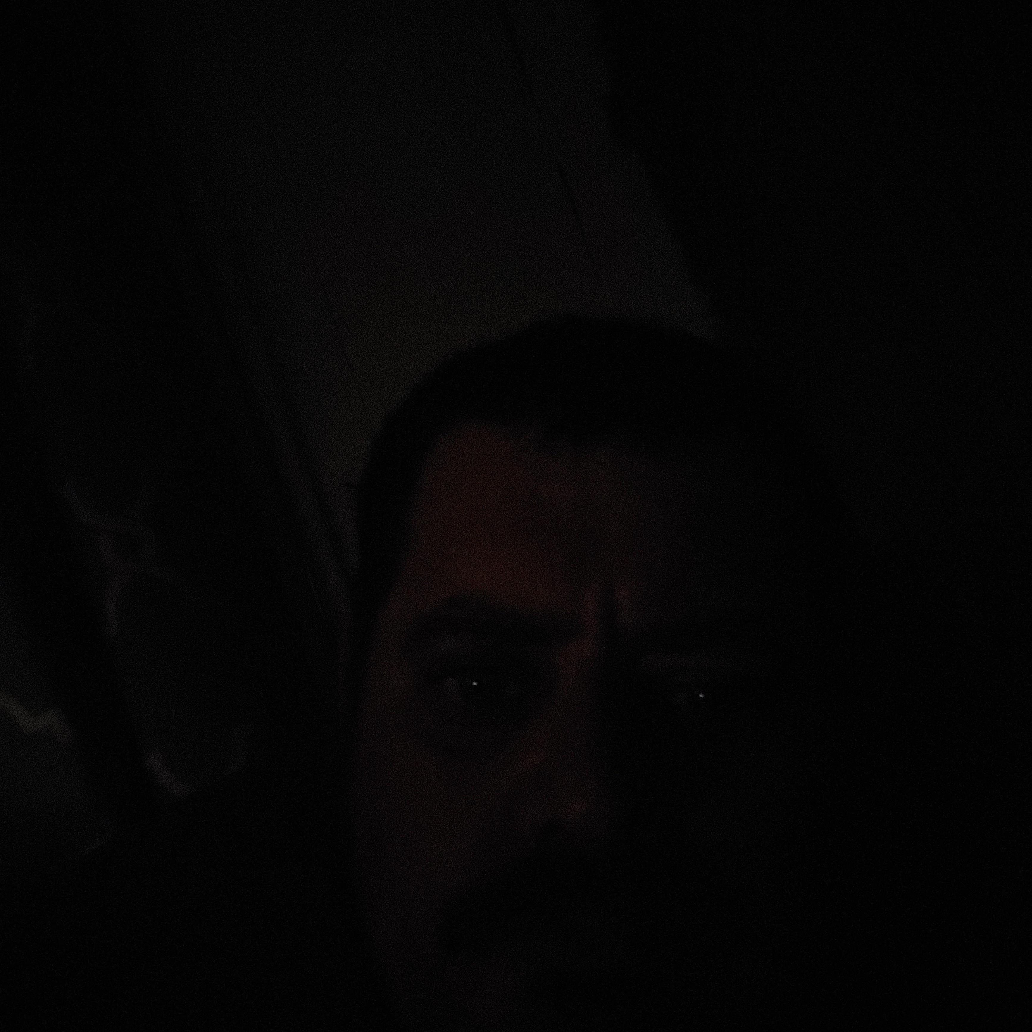 http://catch-app.oss-us-east-1.aliyuncs.com/image/1629946991203-c6bde252-4c8f-4fe9-99cc-8239f2a8200a.jpg