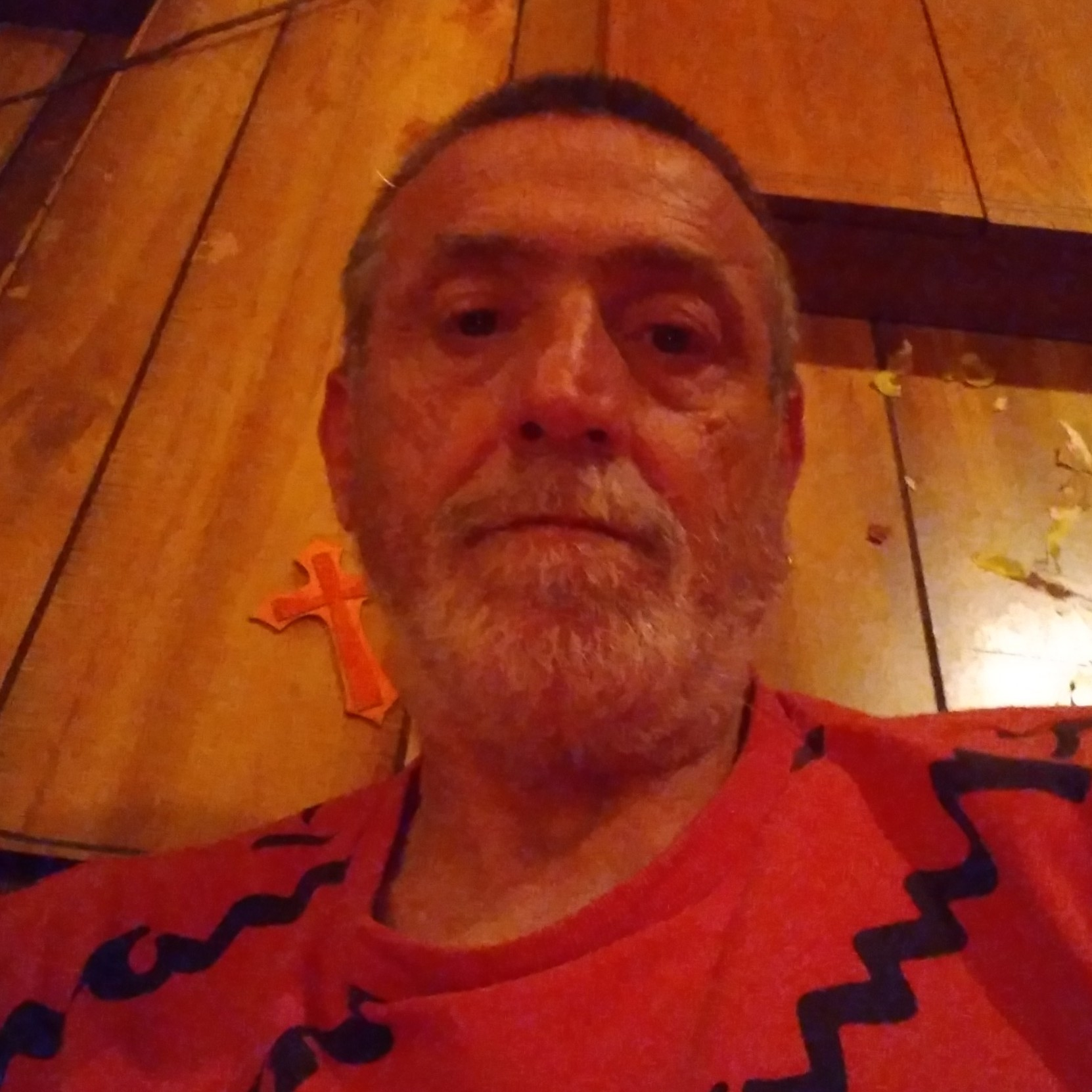 http://catch-app.oss-us-east-1.aliyuncs.com/image/1630739874332-c1e43c78-0dc9-4ece-894f-1ddb34e8c622.jpg
