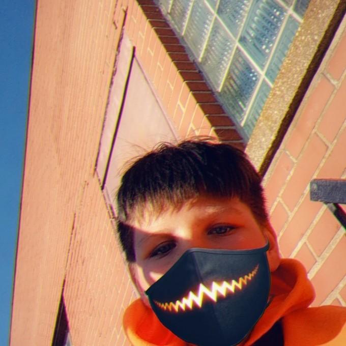 http://catch-app.oss-us-east-1.aliyuncs.com/image/1631300148213-eee1a4fc-e3ad-4886-93e5-27547b8a3c9e.jpg