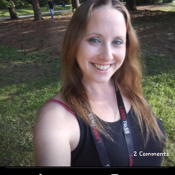 http://catch-app.oss-us-east-1.aliyuncs.com/image/1631313641900-8d143698-da78-4e8a-ab99-f0b41c05905c.jpg