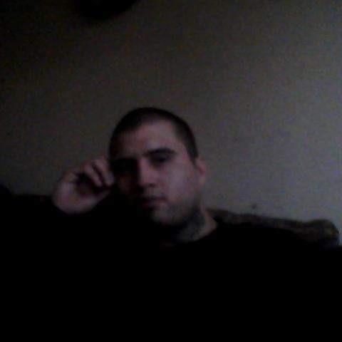 http://catch-app.oss-us-east-1.aliyuncs.com/image/1631357680550-ffa8fb68-fd47-44f7-bd0e-bbe8f0303a4e.jpg