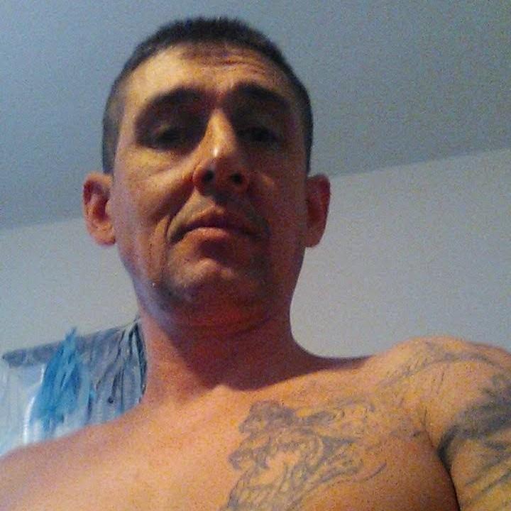 http://catch-app.oss-us-east-1.aliyuncs.com/image/1631674059723-73810b58-9e90-4a39-8e89-04f9ad3560fd.jpg