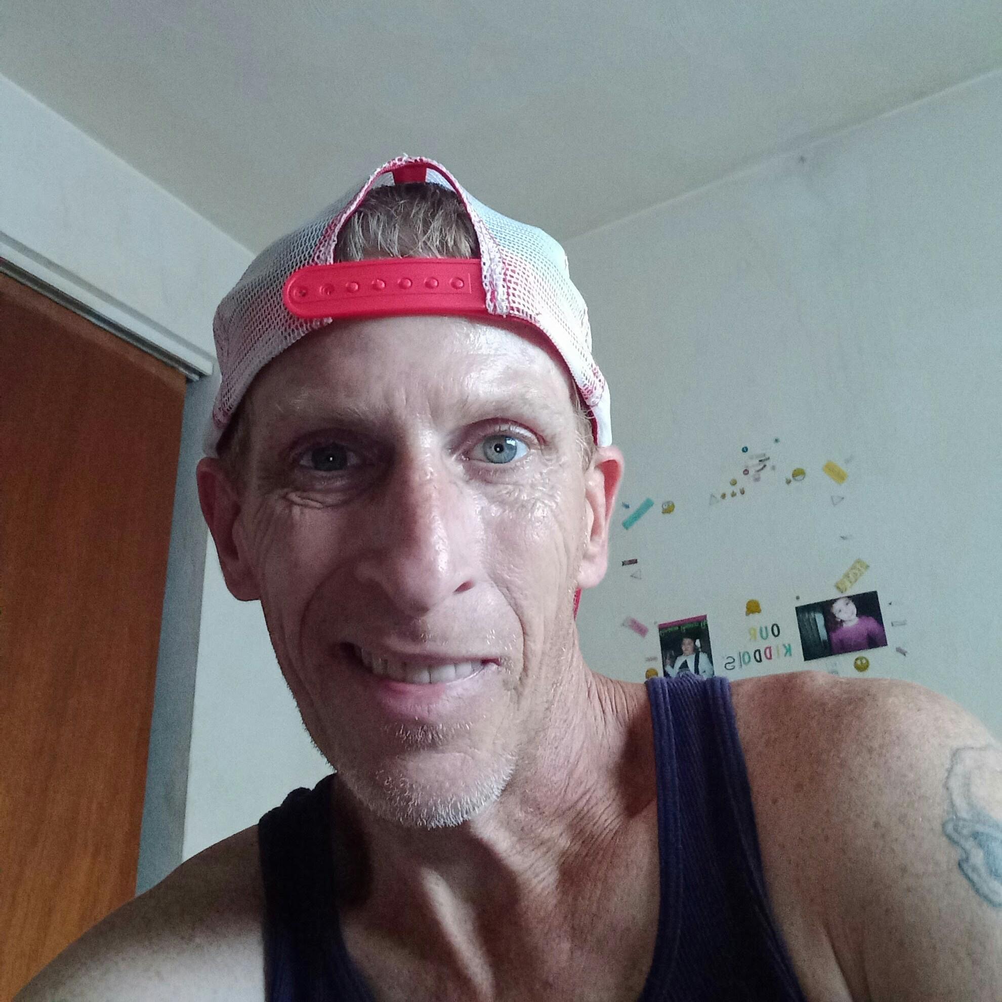 http://catch-app.oss-us-east-1.aliyuncs.com/image/1631803230279-9314778b-a68d-4c8f-87c5-bb079d034188.jpg