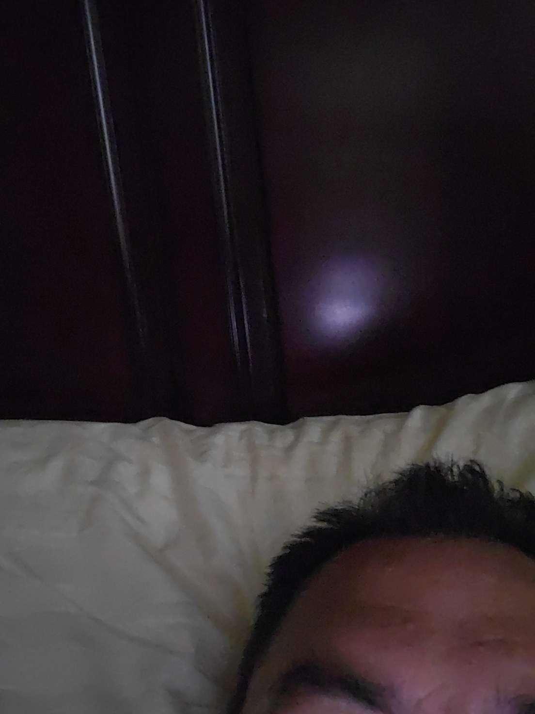 http://catch-app.oss-us-east-1.aliyuncs.com/image/78a46e2df63a70a36dc378c3b33866bc.jpeg