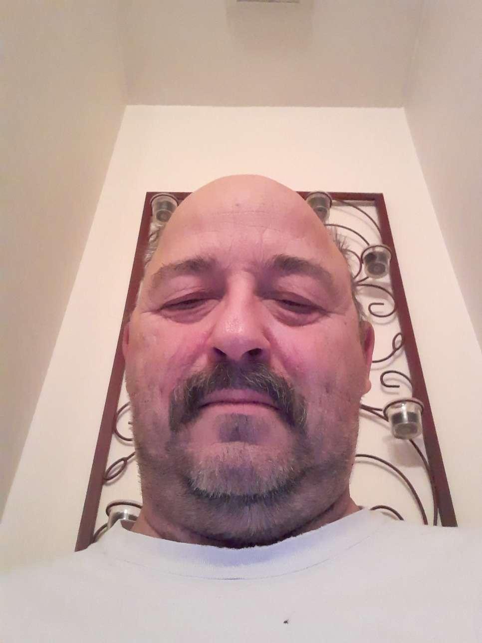 http://catch-app.oss-us-east-1.aliyuncs.com/image/7a5a35811a04c3624a9c89830e8cff6c.jpeg