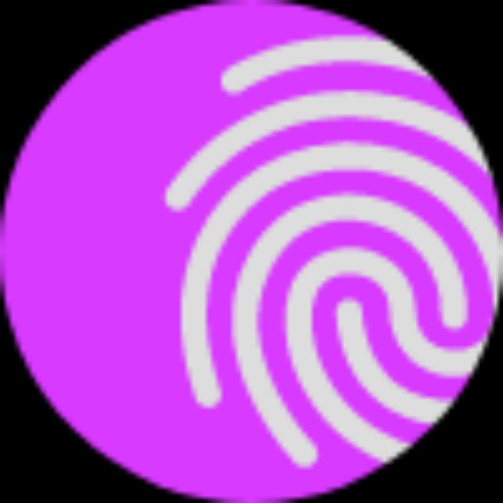 http://catch-app.oss-us-east-1.aliyuncs.com/image/c76f205fbe25606dde715c6be5388e4d.jpeg