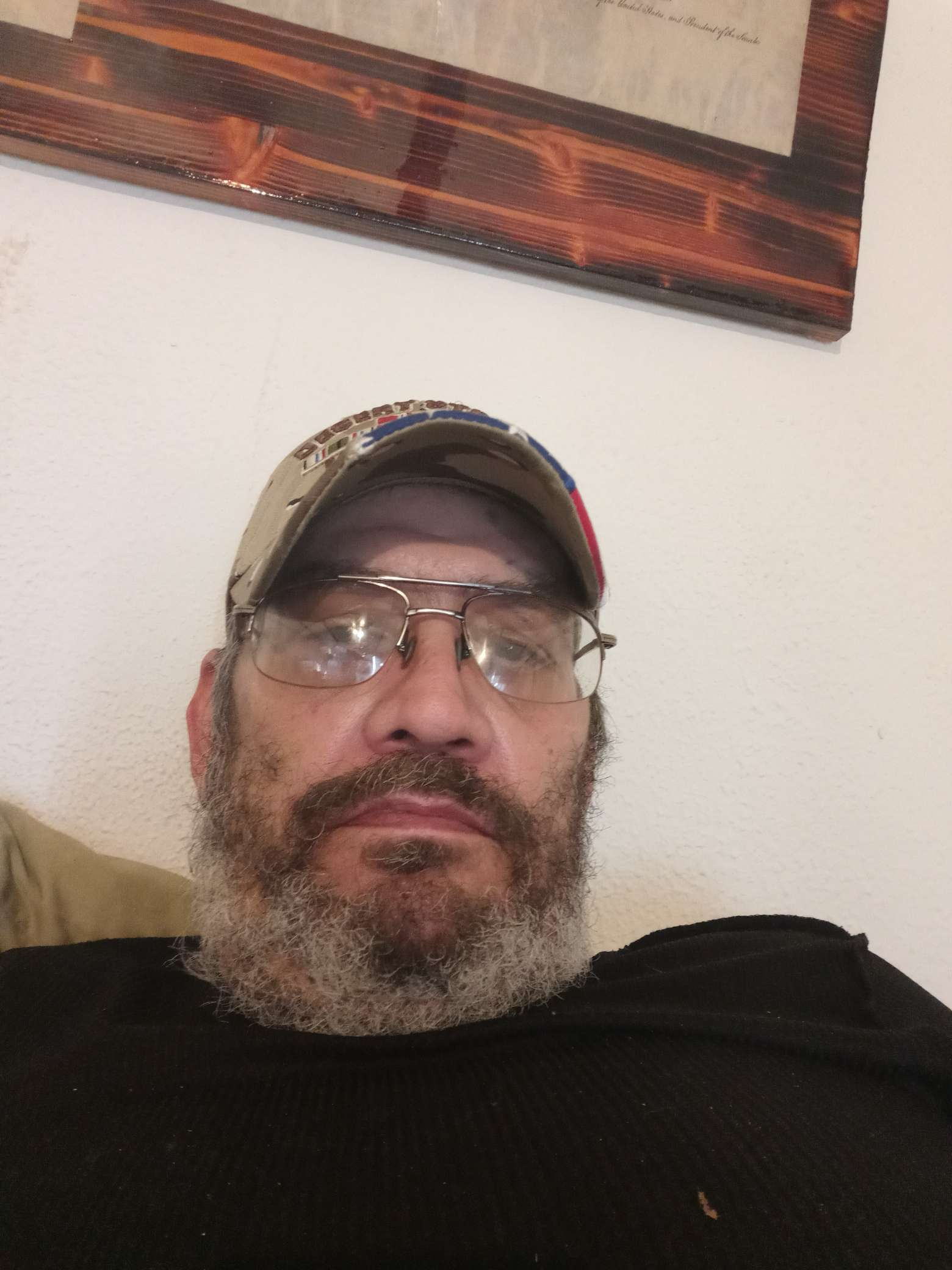 http://catch-app.oss-us-east-1.aliyuncs.com/image/cb692b65a01c633c9cb91cde757baf91.jpeg