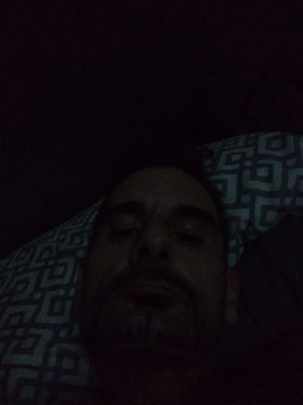 http://catch-app.oss-us-east-1.aliyuncs.com/image/d83942099b29e8b2fec6fc0ebfbecd64.jpeg