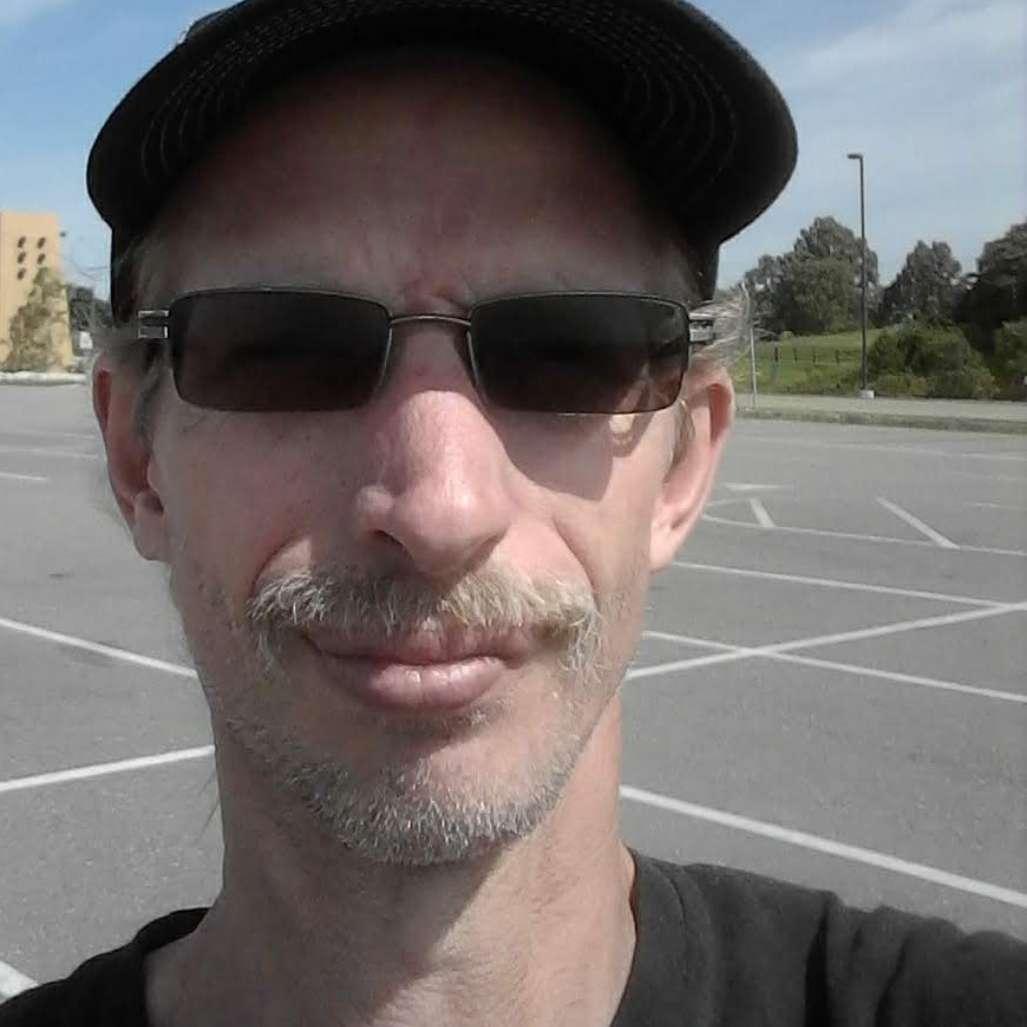 http://catch-app.oss-us-east-1.aliyuncs.com/image/e729f7124af97bed9631bd6c008c6583.jpeg