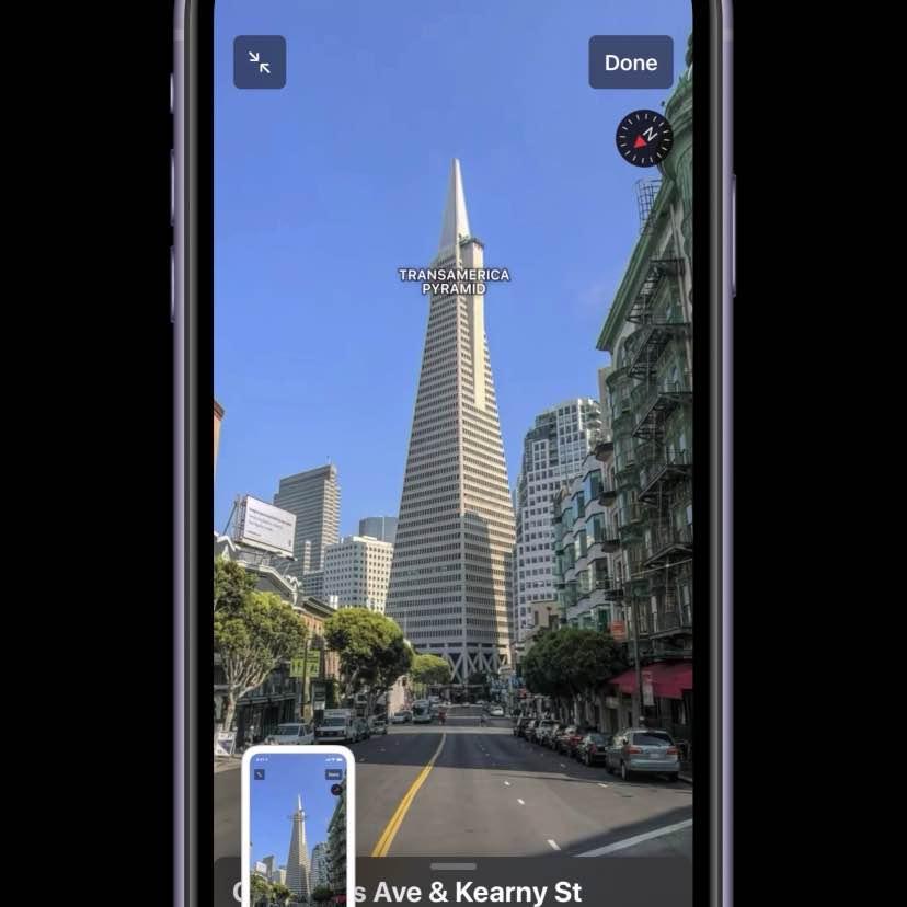 http://catch-app.oss-us-east-1.aliyuncs.com/ios/image/0-2444242213708967559.png